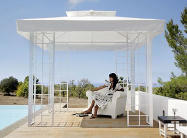 pavillons garten pavillon verkauf pavillons mehrere gr en und qualit ten. Black Bedroom Furniture Sets. Home Design Ideas